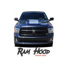 Dodge Ram HOOD Center Hood Vinyl Graphic Striping Decal Accent Kit ... Dodge Ram Rage Power Wagon Style Bed Striping Tailgate Decals For Trucks Car Autos Gallery 2015 Multicolor Truck 3m And 50 Similar Items Styling For 3x Dodge Hood Fender Decals Ram Hemi 1500 2500 American Force Wheels Violassi Company Truck Logo Blem Decal Pinstripe Kits The Decal Shoppe Graphics Graphic Just A Guy Big Daddy Don Garlits Swamp Rat Special Edition Rebel Mud Splatter Decalsgraphics Roush Decals Rebel 092018 Vinyl Product 2 Dodge 2011 Ram Outdoorsman Stickers2 Ebay