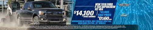 100 Craigslist Dallas Cars Trucks Owner Park Cities Ford Of New Ford Dealer In TX