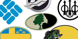 100 Outdoor Brands Can You Name These By Their Logos
