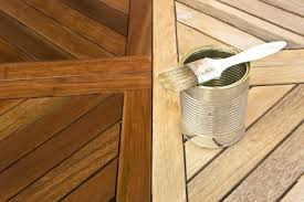 Finishing Douglas Fir Flooring by Selecting The Right Wood Finish The Craftsman Blog
