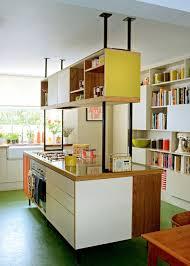 cuisine vintage cuisine vintage lui donner un style pop kitchenette kitchens