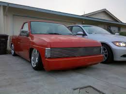 R14silvia 1997 Nissan D21 Pick-Up Specs, Photos, Modification Info ... Loughmiller Motors Nissan Hardbody Truck Tractor Cstruction Plant Wiki Fandom R14silvia 1997 D21 Pickup Specs Photos Modification Info Project Hellaflush Hardbody Youtube 97 Album On Imgur Information And Photos Zombiedrive Aztec Red Xe Extended Cab 7661655 97d21 At Pickup Truck Survey What Are 350 Lbft 30 Mpg Worth Pickup Trucks Trailers Rvs Toy Haulers My 1995 V6 4x4 King