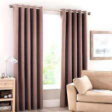 Room Darkening Curtain Liners by Blackout Liner Curtains Blackout Curtains Lining Uk U2013 Funny