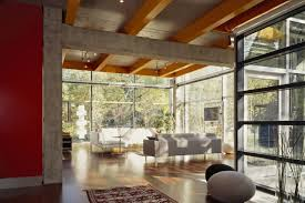 100 Glass Floors In Houses An Siders View Of WSJ