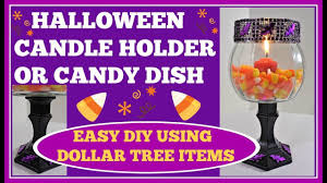 Halloween Candy Dishes by 100 Halloween Candy Holder Halloween Party Favor Mummy