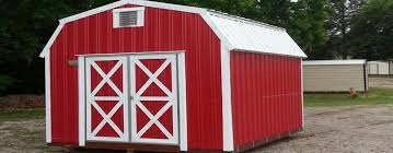 Craigslist Dallas Storage Shed by Handi House Manufacturing