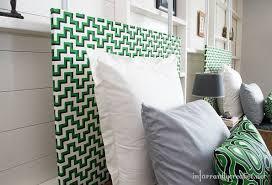 Boys Bedroom Decor Green And Black