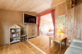 chambery chambre d hotes bed breakfast chambery chambre d hôtes à chambéry le refuge