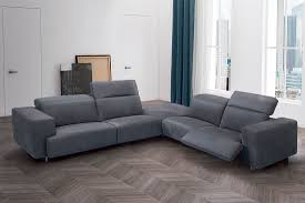 100 Modern Living Rooms Furniture All Sofa Room Rectangle Decoration Comfy
