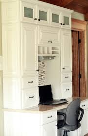 11 best diamond reflection cabinets images on pinterest cabinets