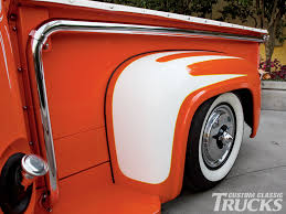 Custom Bed Side Exhaust Pipes - (Not So) Exhausting - Hot Rod Network Video 62 Ford F100 With 1500 Hp 12valve Cummins Custom Exhaust Archives Big N Bad Performance Llc Ass Cars Trucks Luxury Vehicles Truck Mufflers Repair Build Stack Systems Gallery Stainless Steel 60l Powerstroke System Making A Custom Exhaust Motor Vehicle Maintenance 1931 Designed Blue Pickup Editorial Photo Image Of Sales Near Monroe Township Nj Lifted Show Off Your Work Tacoma World Lowering Kits Available At Viper Motsports In Weatherford Accurate Web Trucksuv 2004