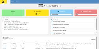 Best Help Desk Software by 100 Service Desk Software Itil Problem Management Help Desk