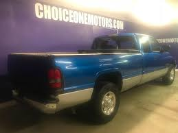 2000 Used Dodge Ram 2500 V10 Quad Cab Long Bed Great Puller! At ... 1954 Dodge Panel Truck 1940 Hot Rod Network 2010 Ram 1500 Reviews And Rating Motor Trend Ram Truck Editorial Photo Image Of Picture Modern 64689586 Used 2001 For Sale West Milford Nj Rogers 1956 Custom Pickup Youtube 1985 Dw 4x4 Regular Cab W350 For Sale Near Morrison Trucks In Ontario Hanover Chrysler Longhauler Concept 1955 C3b6108 At Webe Autos Red Jada Toys Just 97015 1
