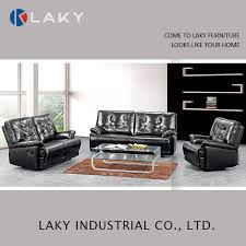 Decoro Leather Sofa With Hardwood Frame by Decoro Leather Furniture Decoro Leather Furniture Suppliers And