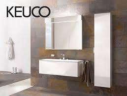 badmöbel badezimmer möbel bad badeinrichtung badausstattung