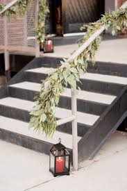211 Best Stairway Decorations Images On Pinterest | Stairs ... Dress Up A Lantern Candlestick Wreath Banister Wedding Pew 24 Best Railing Decour Images On Pinterest Wedding This Plant Called The Mandivilla Vine Is Beautiful It Fast 27 Stair Decorations Stairs Banisters Flower Box Attractive Exterior Adjustable Best 25 Staircase Decoration Ideas Pin By Lea Sewell For The Home Rainy And Uncategorized Mondu Floral Design Highend Dtown Toronto Banister Balcony Garden Viva Selfwatering Planter 28 Another Easyfirepitscom Diy Gas Fire Pit Cversion That