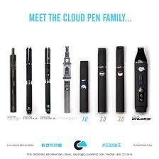 100 Cloud Pen Meet The Z Vape S Family Grasscity Forums