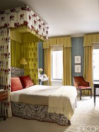 Twin Canopy Bed Drapes by Bedroom Design Amazing Bed Canopies For Adults Drapes Over Bed