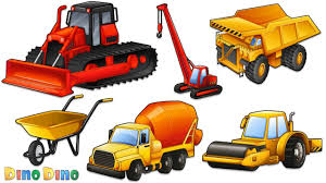 Construction Truck Videos For Kids, Learning Construction Vehicles ... C Is For Cstruction Trucks Preschool Action Rhyme Mack Names Vision Truck Group 2016 North American Dealer Of Best Pictures Of Names Powol Learning Cstruction Vehicles And Sounds Kids Intertional Harvester Wikipedia Capvating Vehicle Colorings Me Decal Wall Dump Name Decalltransportation 100 Bigfoot Presents Meteor And The Mighty Monster Excovator Clipart Road Work Pencil In Color Excovator