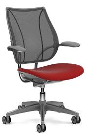 Diffrient World Chair Vs Liberty by 100 Humanscale Freedom Task Chair Uk Bestuhl J1 Task Chair