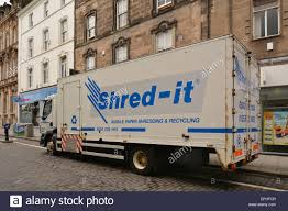 Shred-it - Mobile Document Destruction Service - Stirling, Scotland ... Bobs Burgers Food Truck Pinterest Bob S White Paper Hill Intertional Trucks East Liverpool Ohio Ninja Turtles Not Need For This Shredder Article The United Shedder Freightliner M2 Business Class Mobile Unit Youtube Western Star Volvo 670 Mobile Pictograph Icon Collection 9 Outline Stock Photo 2008 Isuzu Npr Hd Medium Duty Van Box Dry Earthcruiser Expedition Camper Model Available On Their Website Texas Center Jordan Sales Used Inc