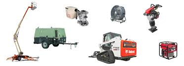 Equipment Rentals In Miami OK | PowerUp Rental Pickup Truck Rental 12 Ton Tulsa Ok Andolinis Pizzeria Food Ford Van Trucks Box In Oklahoma For Sale Used On Home Summit Sales Equipment Edmton Myshak Group Of Companies Rentals Portable Refrigeration Cstruction Cstk The Depot Uhaul New And Rvs For In Bob Hurley Rv Miami Powerup Modifications Vehicles Handicap Vans Lease