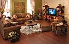 Sofa Mart Wichita Kansas by Sofa Mart Colorado 22 With Sofa Mart Colorado Jinanhongyu Com