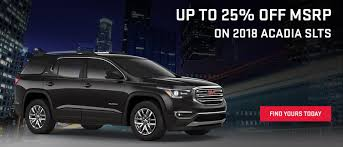 Parkway Buick GMC Dealer In Sherman, TX | New & Used Trucks, Cars ... New 72018 Used Ford Cars For Sale In Weathford Tx Weatherford Nissan Dealership Serving Fort Worth Southwest Bruckners Bruckner Truck Sales North Texas Mini Trucks Home Jerrys Buick Gmc Serving Arlington Gallery Propane Tanks Granbury Aledo 2009 Intertional 8600 Daycab Semi For By Fedrichs Mike Brown Rv Dealer Motorhome Consignment Travel Trailer Toy