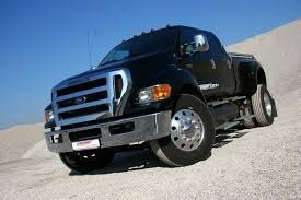 Ford F650 Wallpaper | Top Car Reviews 2019 2020 2006 Ford F650 Super Truck Show Shine Shannons Club New 2019 For Sale Salt Lake City Ut Call 8883804756 Pin By Jessica Warren On Trucks Pinterest Commercial Motors F650 And Cars Secures 1000plus Us Jobs Starts Production Of Allnew Shaqs Extreme Costs A Cool 124k F750 Dealer Serving San Diego El Cajon For Sale Hatfield Pennsylvania Price 59500 Year 2010 Pickup Truck Van Cars In Ford Beverage N Trailer Magazine