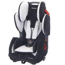 siège auto bébé pivotant groupe 1 2 3 siège auto recaro sport groupe 1 2 3 microfibre black