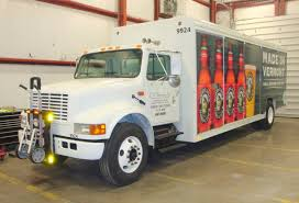 File:Woodchuck Hard Cider Navistar Beverage Truck.jpg - Wikimedia ... 2002 Sterling 8 Bay Beverage Truck For Sale 2178 Used Beverage Trucks 1993 Gmc Topkick Truck 552715 Intertional Navistar Chassis And Mickey Bodies Beverage Filewoodchuck Hard Cider Truckjpg Wikimedia Intertional For Sale 1337 Archives Apex Specialty Vehicles Bucks Specializing In Trailers The Kings Dominion Cacola Cp Food Blog 2009 Freightliner 12 2245 Hackney Dockmaster