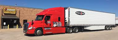 East Coast Trucking Companies - Best Image Truck Kusaboshi.Com Ar Transport Inc Morris Il Rays Truck Photos Forthright Jamess Most Teresting Flickr Photos Picssr East Coast Trucking Companies Best Image Kusaboshicom Dtl Transportation Youtube Kinard York Pa Az Listing Sanford Fl Dicks Ltd Pictures From Us 30 Updated 322018 Tnsiams 2012 Tnscraft Dtl2100 Combo Drop Deck Trailer Payne Co Fredericksburg Va