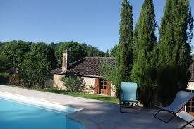 chambre d hote sarlat avec piscine l ostal d ocra chambre d hôtes r avec piscine chambres d