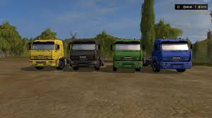 KAMAZ 5460 V1.1 TRUCKS LS2017 - Farming Simulator 2017 FS LS Mod The Trucknet Uk Drivers Roundtable View Topic Dirty Trucks Pic Water Truck Spraying Race Track In Boise Close With Audio Stock Dirty Black Mudder Dodge Ram Lifed Truck Muddingtrucks Turtle Obstacle Course Mega Series Extended Off Epa Boss Actually Encourages Production Of Diesel Gliders Dump Coloring Pages Trucks Free Cstruction What Will A Cost You Fleet Clean Plday The Mud Mudding Bama Gramma Mud Bogging For Sale And Proud Joe Coffmans Thrill Manitoba For Big Grass Outfitters Get Extreme Get Out There 2017 Toyota Tacoma Trd