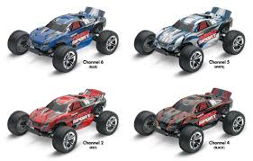 100 Stadium Truck Traxxas Nitro Sport For Sale RC HOBBY PRO