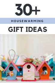 Personalized Housewarming Gift Ideas That You Will Absolutely Love A Huge Selection For Your Choosing