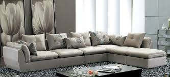 Sectional Sofa Bed Ikea by 7 Seat Sectional Sofa 4230