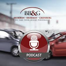 100 Truck Accident Chicago Injury Alert By Briskman Briskman Greenberg Listen Notes