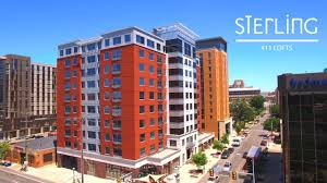 Sterling 411 Lofts: Ann Arbor Student Housing & Off-Campus ... The Sterling Apartments Phase 3 Renovations Hunter Roberts Archers Apartment Archer Wiki Fandom Powered By Wikia Vision Pools Wchester On Pelham Road In Greenville Sc Sahara Las Vegas Nv Parc At Middletown 23 James P Kelly Way City Center Cporate Housing Heights Fire Leaves One Dead 16 Units Damaged Close To Lsu About Burbank Community Amenities Point Milagro Apartment Homes Student Studentcom Phoenix Apartments Management
