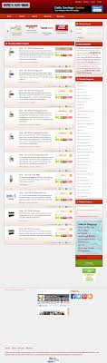 Everydaysale Competitors, Revenue And Employees - Owler ... Book My Show Chennai Coupons Beckett Online Promo Code The Top Scams Now Targeting The Lehigh Valley And Beyond 1000rd Fiocchi Pistol Shooting Dynamics 9mm Ammo 115gr Fmj Best Weekend Deals You Can Get Right From Amazon Industry News Hornady Shipping Sports 15 Reasons I Love Click Go With Provigoand A Discount Home Bear Axe Throwing 60 Off Walmart Coupons Promo Codes January 20 Deals New Jeep Gladiator Sport S 4x4 In Dunn Nc Bleecker Fighting Sports Usa Boxing Competion Gloveselastic Mma Online Thousands Of Printable