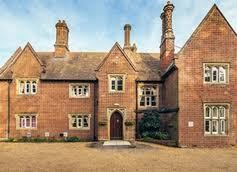 Nightingale Care Home Church Lane Welborne Dereham Norfolk
