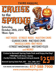 Tallahassee Heights Methodist Church Pumpkin Patch by Arizona Search Results Carshownationals Com 2017