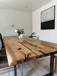 tisch 3 m küche esszimmer ebay kleinanzeigen