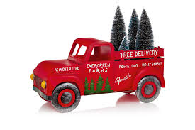 Red Truck Christmas Tree Delivery | Ireland Red Truck Beer Company Vancouver Stop Contact Rustic Wood Signfresh Cut Christmas Trees A Legal Loophole Once Made Americas Faest Car Ridiculous With Tree Decor The Harper House Cartoon Drawing Of Big Isolaed On White Background Redtruckbeer Twitter Grimms Large One Hundred Toys From Hc Bger To Story Of Fort Collins Brewery Postingan Facebook Documents Presets Manuals Mooer Audiofanzine