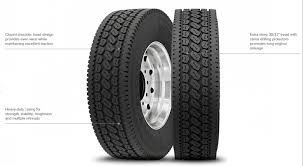 Double Coin RLB400 Truck Tire Sale And Installation Double Coin Tyres Shop For Truck Bus Earthmover 26570r195 Tires Rt600 All Position Tire 16 Pr Tnsterra Drive Us Company News Events Commercial Vehicle Show 2017 Unveils Fuelefficient Super Wide Tire Tiyrestruck Tiresotr Tyresagricultural Tiressolid Tires 10r175 Rt500 Ply Rating China Amberstone 31580r225 11r245 Good Discount Dynatrail St Radial Trailer St22575r15 Lre Youtube Rr300 29575r22514 Double Coin Tires Philippines
