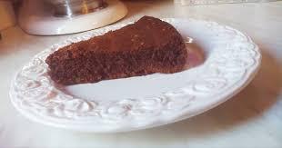 fräulein backfee laktosefreie und fructosearme rezepte
