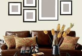 Best 25 Living Room Wall Decor Ideas Above Couch On Awesome Pictures For Throughout 12