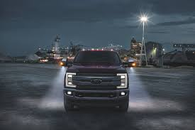 Ford® F-250 Lease Offers & Incentives - Broken Arrow IN 2015 Volvo Vnl780 Fontana Ca 122268531 Cmialucktradercom Inventory New And Used Trucks Royal Truck Equipment Sold Guide Too Many Trucks State Of The Used Truck Market Pork Chop Diaries 2012 Straight Box Trucks For Sale 2016 Freightliner For Sale On Buyllsearch Box Van N Trailer Magazine Minnesota Youtube Semi Commercial Arrow Sales Truckingdepot Used Daycabs In Il Heavy Duty