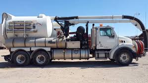 2007 Vactor 2112 PD (12-Yard) Sewer Cleaner Vacuum Trucks For Sale Hydro Excavator Sewer Jetter Vac Hydroexcavation Vaccon Kinloch Equipment Supply Inc 2009 Intertional 7600 Vactor 2115 Youtube Sold 2008 Vactor 2100 Jet Rodder Truck For 2000 Ramjet V8015 Auction Or 2007 2112 Pd 12yard Cleaner 2014 2015 Hxx Mounted On Kw Tdrive Sale Rent 2002 Sterling L7500 Lease 1991 Ford L9000 Vacuum Truck Item K3623 September 2006 Series Big