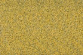 Download Yellow Carpet Texture Stock Image Of Grainy Synthetic